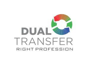 Dual Transfer