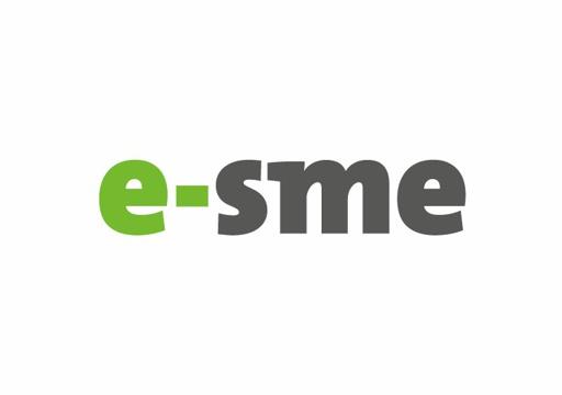 "Projekt ""E-SME – e-mobilnost – sreča MSP-jev"""
