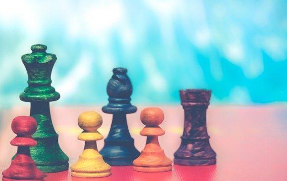 Komuniciranje podjetij po epidemiji: Družbena odgovornost in ostale nujne prilagoditve za poslovni uspeh