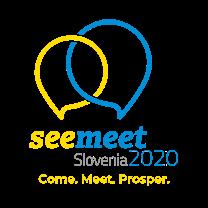 SEEMEET SLOVENIA 2020