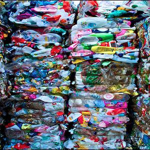 Izveden seminar Novosti o odpadni embalaži