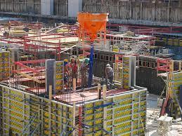 Seminar: Kako doseči podaljšanje rokov pri izvajanju gradbenih del